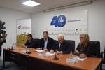 FAE renueva su convenio de colaboración con la Fundación Atapuerca
