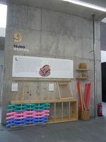 Centro de Arqueología Experimental (CAREX)