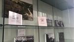 """Los yacimientos de Atapuerca y el MEH vuelven a recibir el """"Certificado de Excelencia"""" de TripAdvisor"""