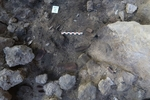 El yacimiento del Abric Romaní (Barcelona) aporta más datos de cómo era la vida de los neandertales hace 60 mil años